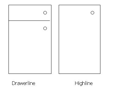 drawline highline image