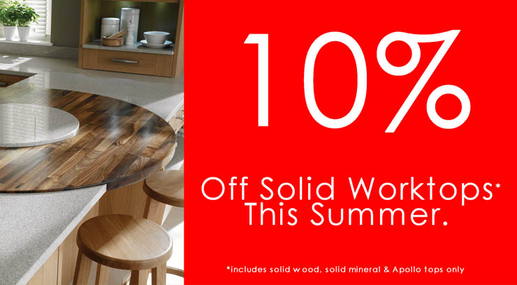 Summer Sale Now On!