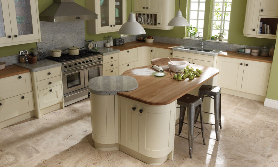Charming Kitchen Collection